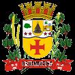 Cruzmaltina/PR